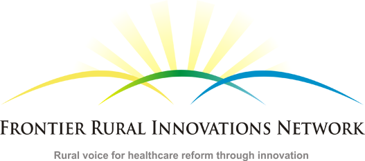 Frontier Rural Innovations Network